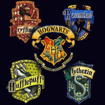Harry Potter Forever - Gabitos