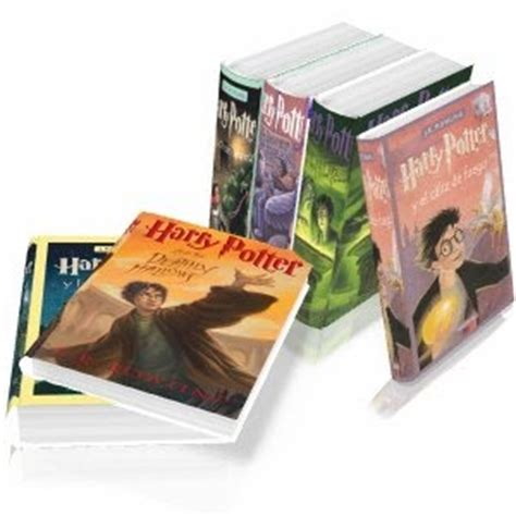 Harry Potter: LA LISTA DE HECHIZOS EN HARRY POTTER