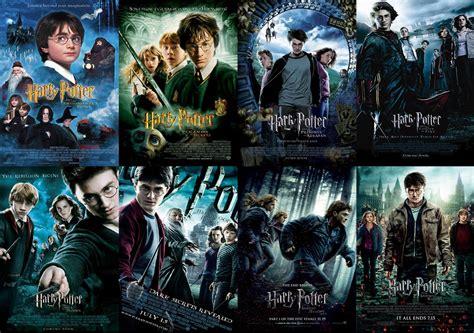 Harry Potter  loạt phim  – Wikipedia tiếng Việt