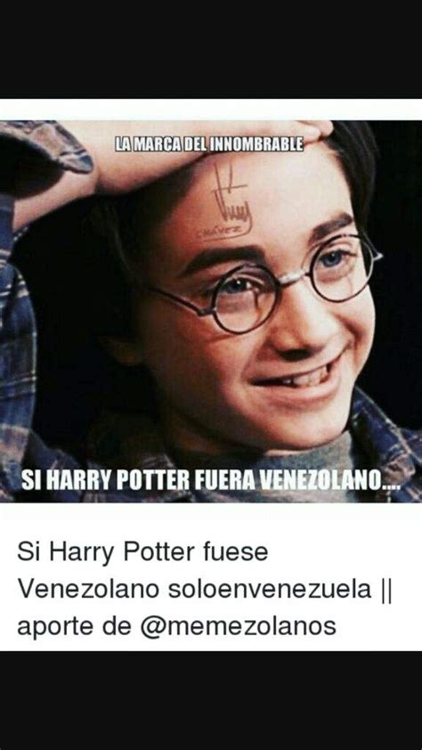 Harry Potter  memes  | •Harry Potter• Español Amino