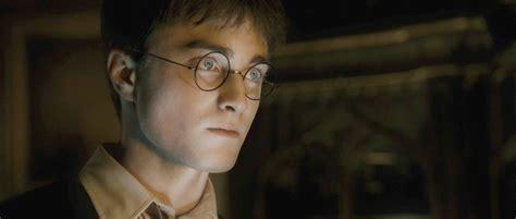 Harry Potter  personaggio    Wikipedia