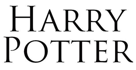 Harry Potter — Wikipédia