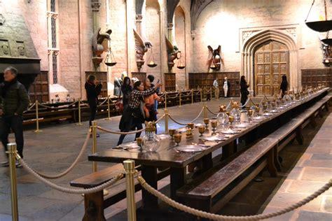 Harry potter studios london 170403111847009 | Loving London