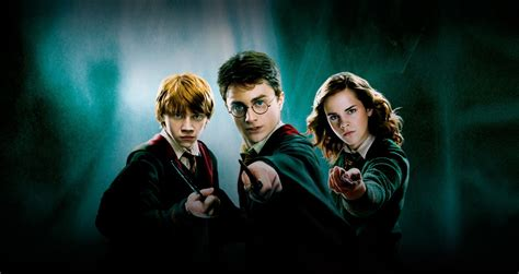 Harry Potter The Exhibition. Madrid | Tickets on sale!