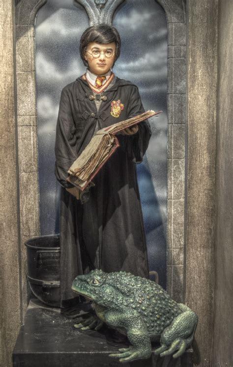 Harry Potter   Vikipeedia, vaba entsüklopeedia