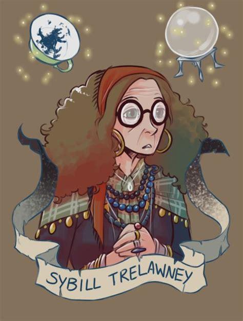 Harry Potter World: FANART PERSONAJES