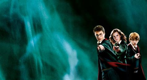 Harry Potter™: The Exhibition | ticketea