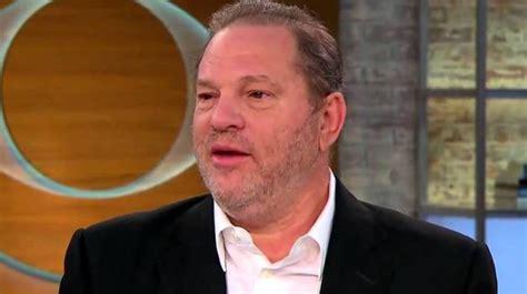 Harvey Weinstein s Accuser List Reaches 50 Women