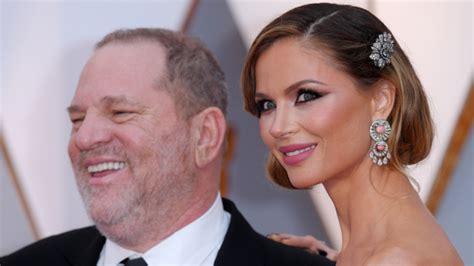 Harvey Weinstein s Accusers: The Growing List of Women ...