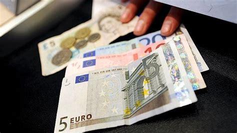 Hasta 10.000 euros se pueden sacar legalmente de España ...