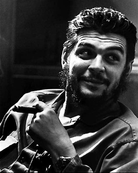 Hasta la victoria siempre, Che querido Por: Haydée ...