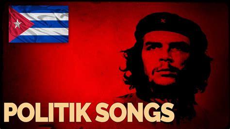 Hasta siempre comandante Che Guevara   Carlos Puebla ...