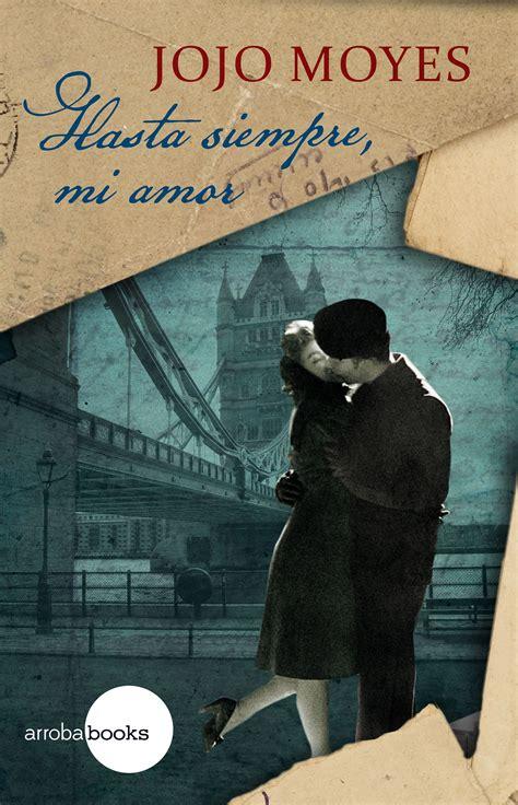 Hasta Siempre, Mi Amor (ebook) · Ebooks · El Corte Inglés