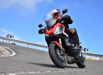 Hatobito Honda Canarias - Empresas en Canarias ...