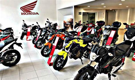 Hatobito Honda Canarias ya ha arrancado motores en Las ...