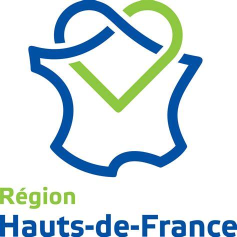 Hauts de France — Wikipédia