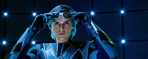Haven t Seen  X Men: Apocalypse  Yet? These GIFs Will Make ...