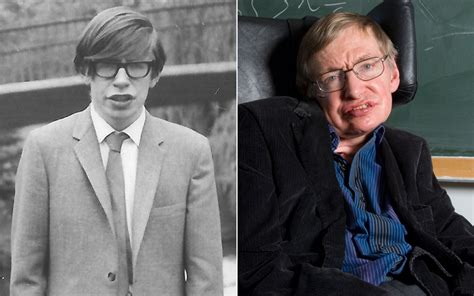 Hawking's fear cuts pose threat for disabled students ...