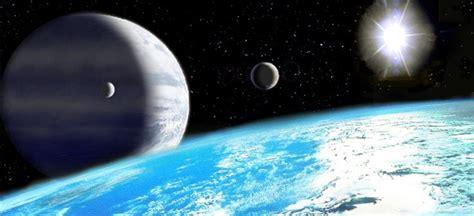 ¿Hay agua en el universo? | Descubre Fundación UNAM