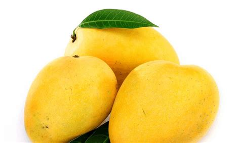 Hay que consumir alimentos de color amarillo • El Nuevo Diario
