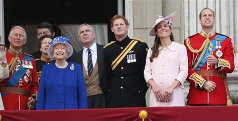 ¡Hay un nuevo miembro de la familia real!