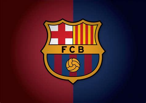 hayquegoderse: Futbol Club Barcelona