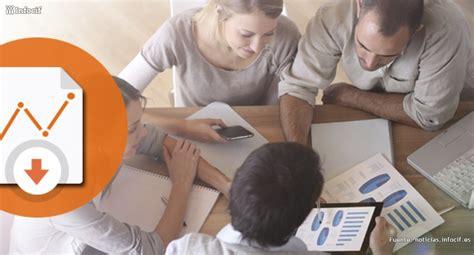 Haz que tus potenciales clientes lleguen a ti con Infocif ...