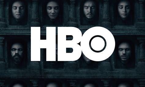 HBO España Gratis durante un mes, Apps para móviles, TV y PC