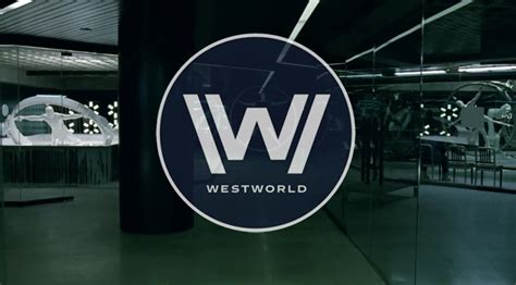 HBO s New Series  Westworld  Is A Depraved, Sexually ...