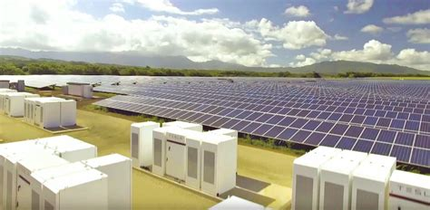 HBO's Vice puts Tesla CTO JB Straubel and Kauai's Solar ...