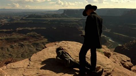 HBO s Westworld comes under fire for sexually explicit ...