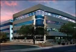 HCLA 2013: Insurance Provider   AZ Big Media