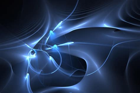 Hd Abstract Artworks, Art Wallpapers, Cool Desktop Images ...