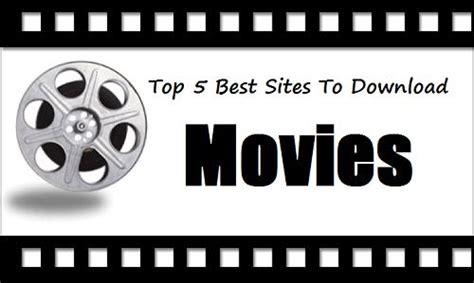 HD cinema free download | CINEMA HD MOVIE DOWNLOAD