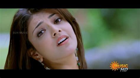 Hd Music Tamil Video Songs Tamil Movies | Tattoo Design Bild