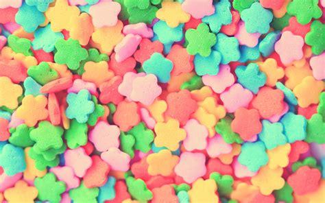 HD Sweet Wallpapers | PixelsTalk.Net