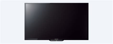 HD Television | HD Ready LED TV | R50 Series | Sony UK