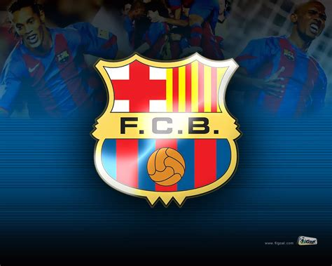 HD Wallpaper I Car - Barca - Football - Real Madrid ...