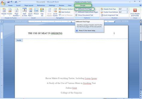Headings in APA format? - frudgereport585.web.fc2.com