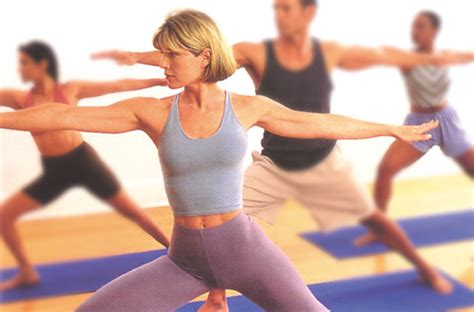 Health and Fitness | Health Care Tips