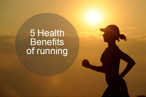 Health benefits of running over 50 | Fab after Fifty ...