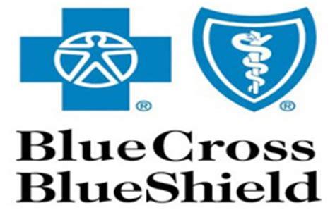Health Insurance Blue Cross   Health Insurance 2017