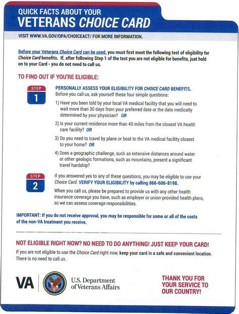 Healthcare for Veterans | Palmdale Regional Medical Center