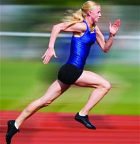 Healthclick introduces Speed, Agility and Quickness ...