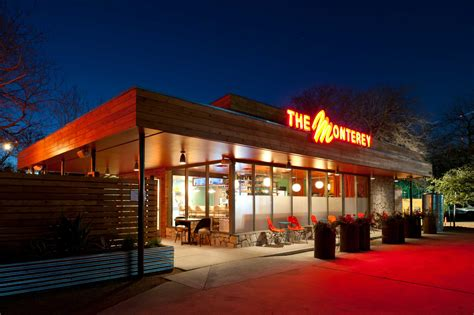 Heard-About Eats: San Antonio's most buzzed-about ...