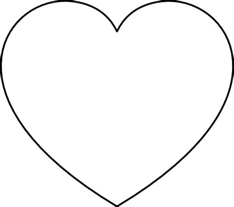 HEART COLORING PAGES - Coloring Pages