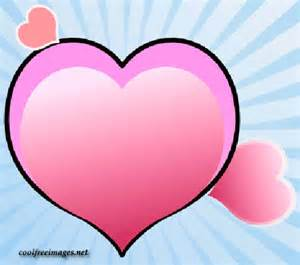 HEART COPY AND PASTE   cikes daola