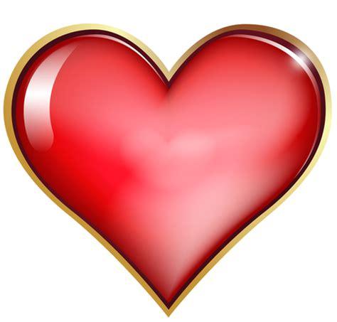 Heart Emoticon | Symbols & Emoticons