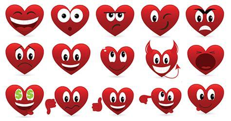 Heart Symbols for Facebook   Symbols & Emoticons