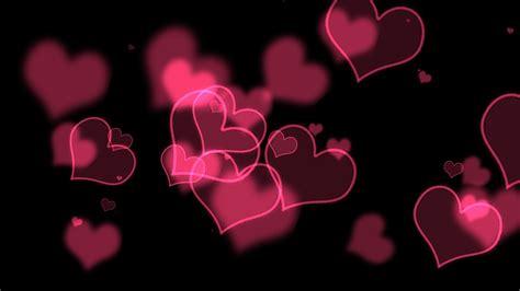 Heart Valentine S Day Pink · Free image on Pixabay